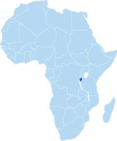 Burundo