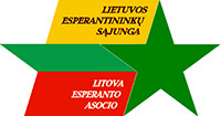 Litovio