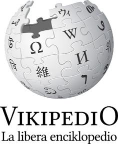 Vikipedio