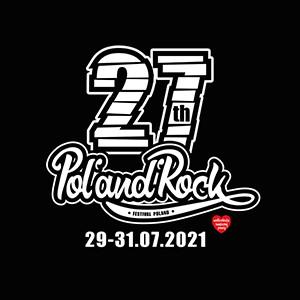 Polandrock
