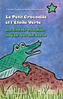krokodilo